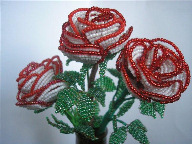 Плетение дракона из бисера плетение бисером бисероплетение искусство плетения из.
